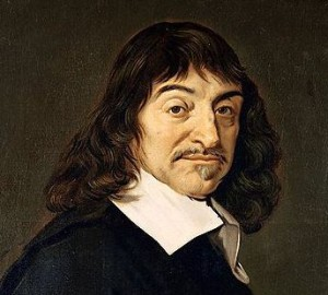 Descartes: Verstand wider Emotionen?