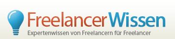 FreelancerWissen