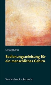 Huether: Bedienungsanleitung ...