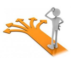 Coaching - mind steps