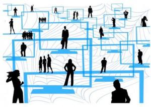 Netzwerk1