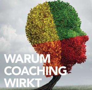 Warum Coaching wirkt