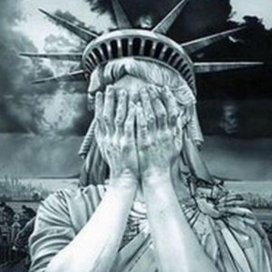 miss-liberty-cries